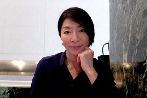 元AV女優・川奈まり子さんが語る「出演強要」問題と業界の課題<上>