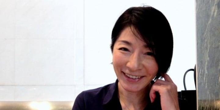 元AV女優・川奈まり子さんが語る「引退後」の人生と待ち受ける困難<下>