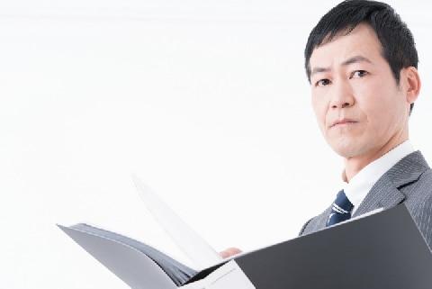 診断された「障害」を伏せたまま入社、会社に事前告知する義務はあったのか?