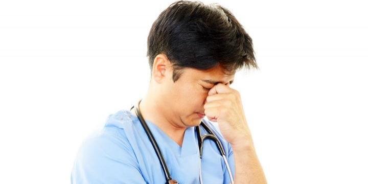 医療労働者「連続勤務」「サビ残」常態化、弁護士「徹夜で手術後、過労事故死も」