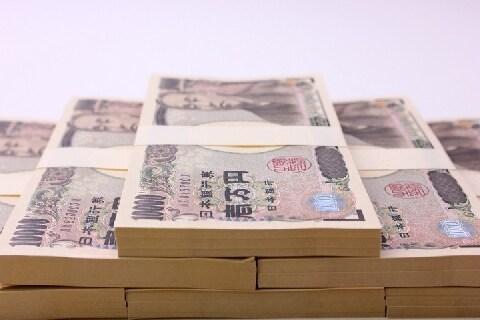 産廃処分場で発見された「現金2300万円」の行方…誰がもらえるか詳細に検証