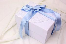 アイドルへのプレゼントに「盗聴器」を仕込んだら罪に問われるのか