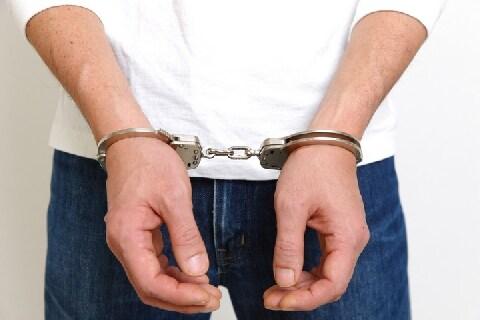 刑事裁判「弁当切り」で実刑が長くなるのを回避、どんな理屈があるのか?