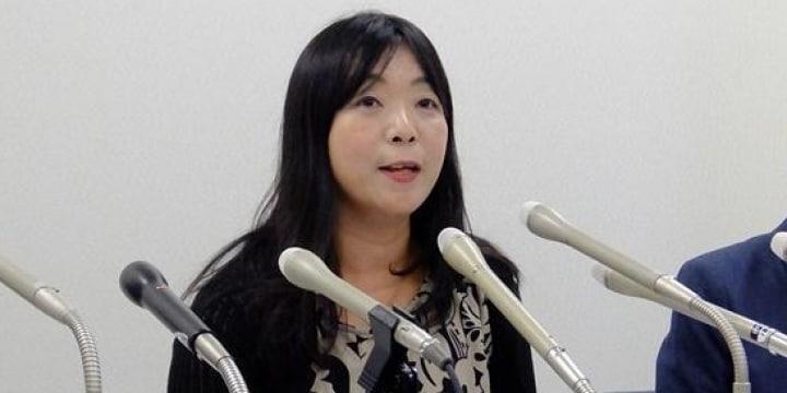 AV出演強要は「女性に対する暴力」と国が認めたことを評価ーー伊藤弁護士ら関係者