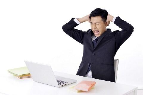 職場のPCで「アダルトサイト」閲覧、訪問先に「記録」が残ることでトラブルも
