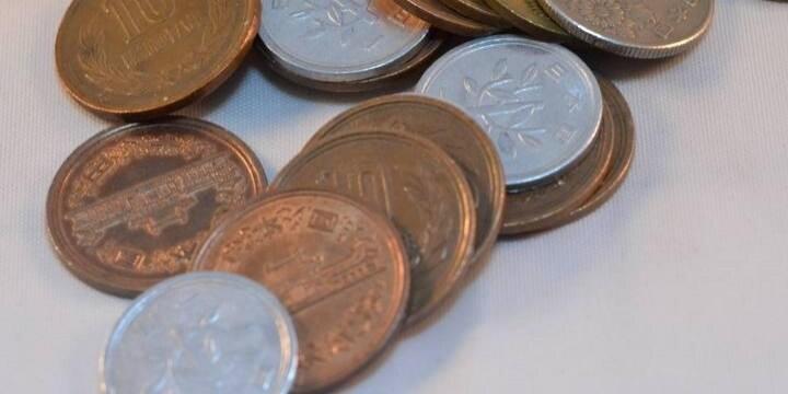 ラーメン店の券売機に残っていた「つり銭80円」を持ち帰ってしまった! 罪になる?