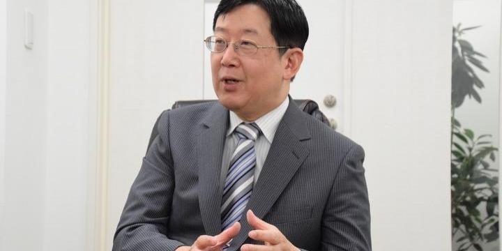 「中国で訴訟をやっても勝てない」は誤解…遠藤弁護士が語る中国の知財法務