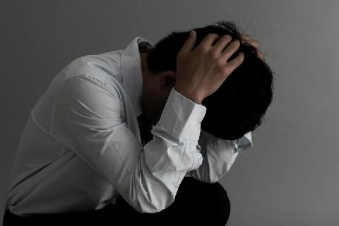 覚醒剤再犯者率「65%」どう防げば?…「精神が弱いから」という社会の意識の変化を