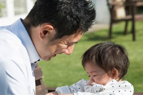 バツイチの兄が心を病んで、子どもを育てられない…「養子」に出す場合の選択肢は?