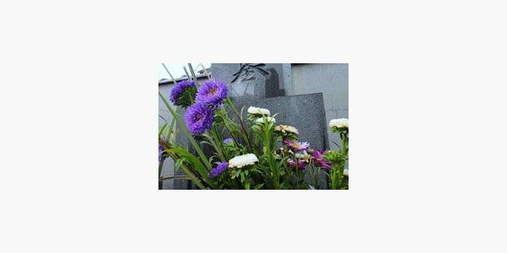 老人ホームで亡くなった「身寄りなき人」の預貯金 「葬儀と供養」に勝手に使える?