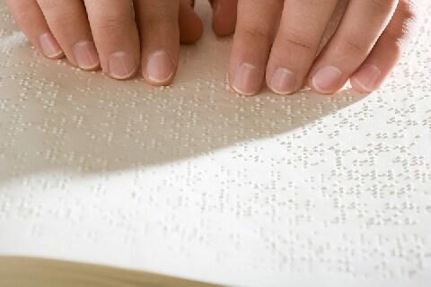 障害者向けに著作物の変換認める「マラケシュ条約」ネットで絶賛…日本でも必要?