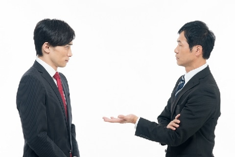 会社の備品紛失で、全社員の賞与から一律5000円「天引き」…こんなルールは有効?