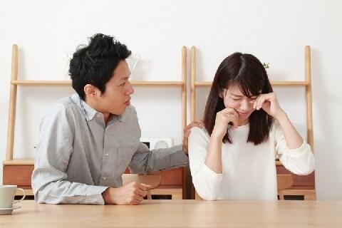 アラサー彼女に別れの慰謝料「65万円」…婚約もしてないのに払う必要ある?
