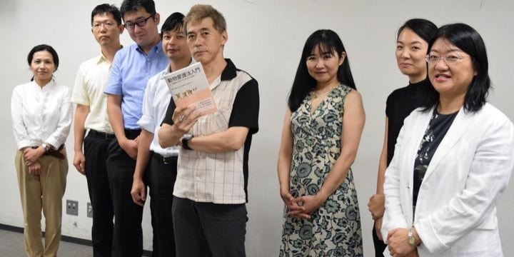 東京弁護士会「動物愛護法入門」出版「殺処分なくしたい」「法改正議論のきっかけに」