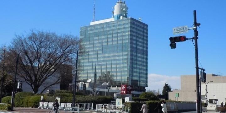 ワンセグ携帯所有者はNHK受信料不要、さいたま地裁判決