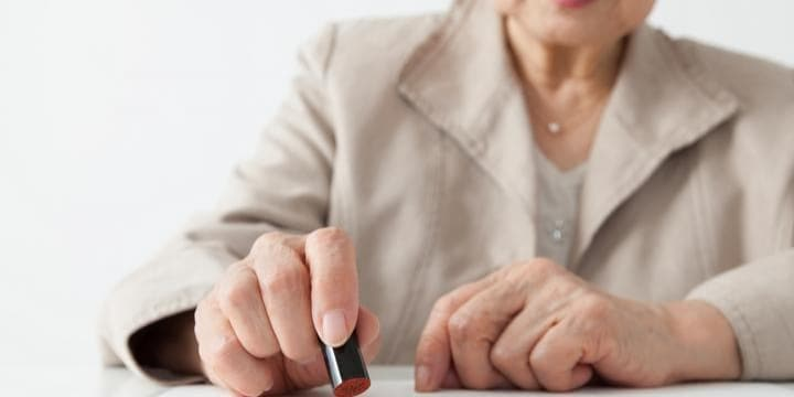 「PCデポ」で問題になった高齢者の契約問題…もし親が認知症の場合、どうすれば?