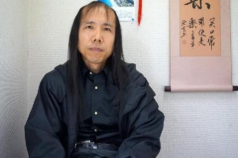 AV業界30年の男優・辻丸さん「次に検挙されるのは僕かも」撮影現場の実態語る