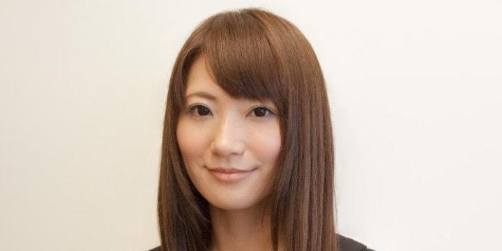 <AV出演強要>香西咲さん引退後の夢「人生楽しみたい」「消せない過去として歩む」