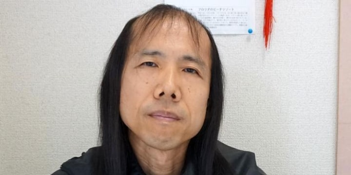 AV出演強要対策「無名の出演者を置き去りにしないで」男優・辻丸さんが語る課題