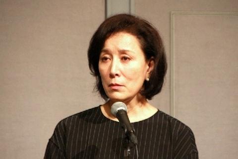 高畑裕太さん逮捕でドラマ「撮り直し」、母淳子さんCM中止…損害賠償はどうなる?