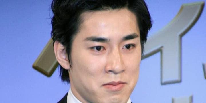 高畑裕太さんが釈放、示談成立でも「起訴される可能性はある」と弁護士が解説