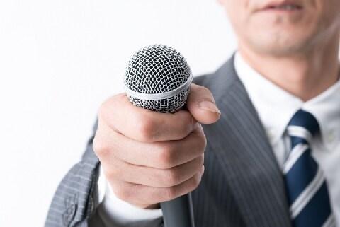 産経記者が原告取材資料を「被告」に無断提供…法的にどんな問題があるのか?