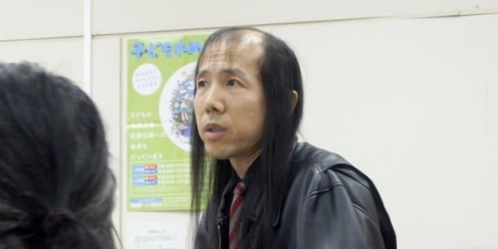 辻丸さん「AV業界の男そのものが仕事を恥じている」出演強要語らぬ関係者を一喝
