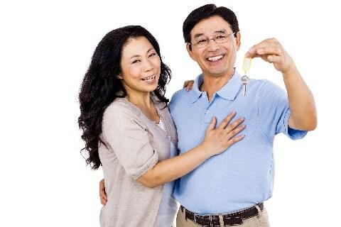 妹夫婦に貸した「別荘」の鍵が複製され、他人に貸し出された! 賠償請求は可能?