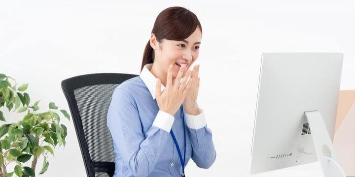 自宅PCで閲覧していた「社外秘情報」に退職後もアクセス、バレたら犯罪?