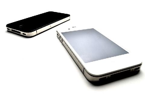 「脱獄」iPhone販売で初摘発、なぜ商標法違反?弁護士「特異な事例ではない」