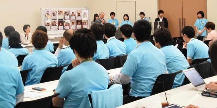 司法試験合格者「頭の中は借金返済のことでいっぱい」日弁連、修習生への支援訴える