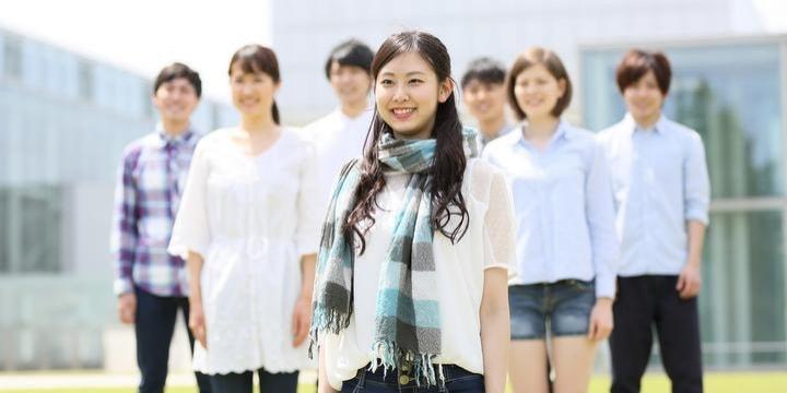大阪電気通信大学の推薦入試で「女子は点数加算」…男女差別ではないのか?