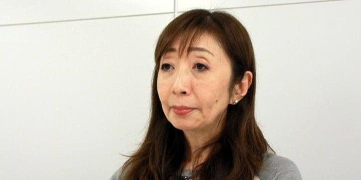 出演強要問題「小さなAV村に黒船がやって来た衝撃」脚本家・神田つばきさん(上)