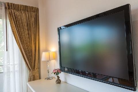 テレビ付き賃貸物件のNHK受信料「入居者は支払い不要」返金認める…東京地裁