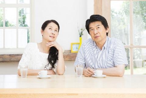 配偶者の法定相続「3分の2」引き上げ案修正へ…何が問題だったのか?