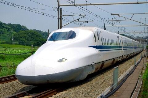 静岡や越後湯沢から都内に「新幹線通勤」したい! 従業員の願いを会社は断れない?