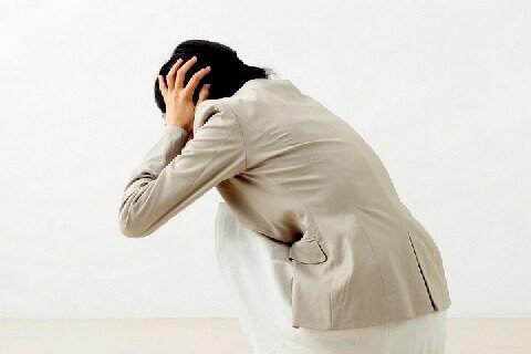 遺体写真でストレス障害、「元裁判員」の敗訴確定…「心の負担」にどう配慮すべき?
