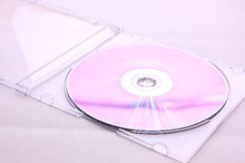 古い友人に「借りパク」されたCD 「もう時効でしょ」と言われてしまったら?