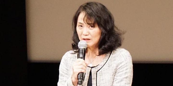 高橋まつりさん母「社員の命を犠牲にして優良企業と言えるのか」過労死シンポ発言全文