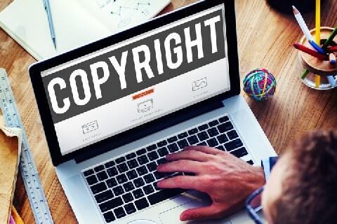 著作物を円滑に利用できる「柔軟な権利制限」に反対声明…メリットはないの?