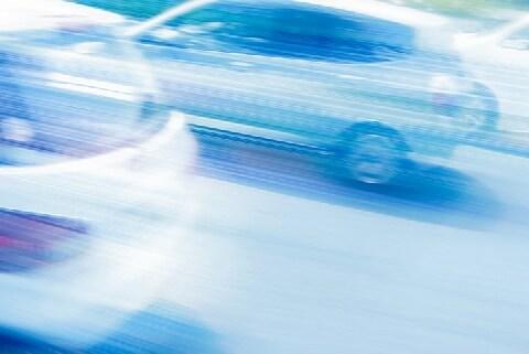 砂川一家5人死傷、互いの車が速度を競い合った末の悲劇…罪のキーワードは「共謀」