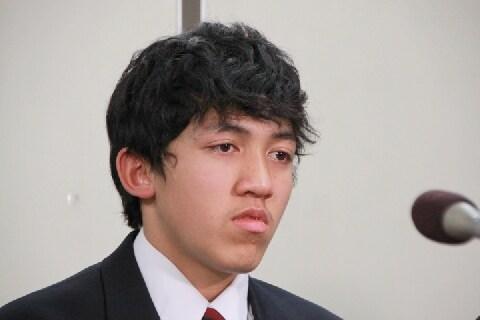 「とても悔しい」日本で生まれ育ったタイ人少年「退去処分」取消し請求、二審も棄却