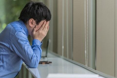 「失業給付」自己都合退職による拡充見送り、「追い詰められて辞める人もいる」と指摘