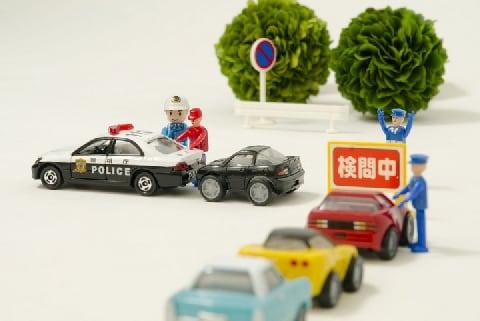 飲酒運転「呼気検査」拒否することは可能? 忘年会シーズンで警察が取り締まり強化