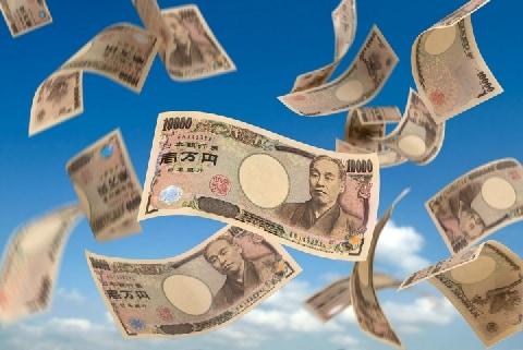 市職員「モンスター税金滞納者」放置で1900万円回収不能、どうすべきだった?