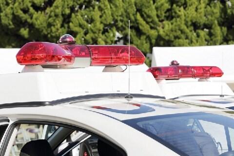 緊急性ない「110番」年間162万件、警察業務に支障…法的責任を問われる可能性も