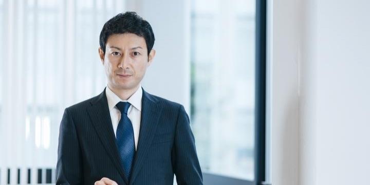 日本、労働時間に関する「ILO条約」批准ゼロ…労働問題の「遅れている国」なのか?