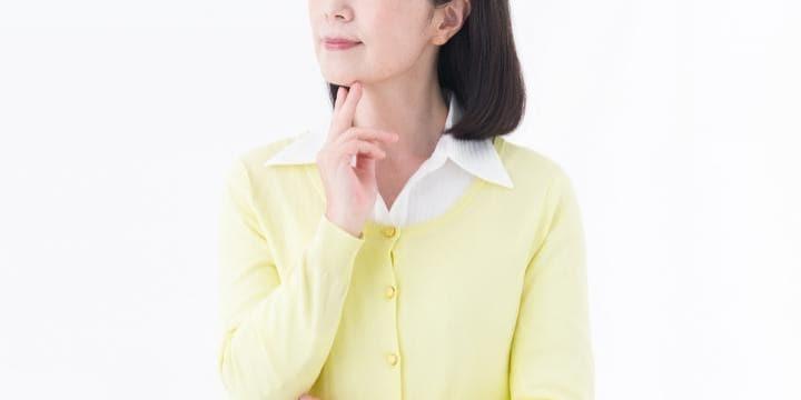 松方弘樹さん死去、「事実婚パートナー」の相続は「配偶者」とどう違う?