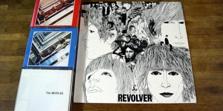 米国著作権の仕組み…「ビートルズの著作権」返還求めポールがソニー子会社を提訴