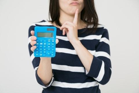 夫にだまされ、「養育費」をもらわず離婚して後悔…条件の変更は可能?